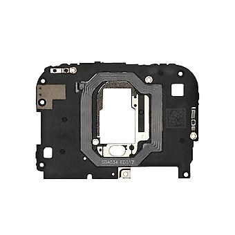 OnePlus 6T genuino - A6013 - Soporte de placa base - 1071100143