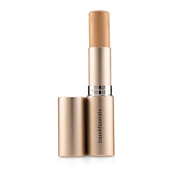 Bareminerals Complexion Rescue Hydrating Foundation Stick Spf 25 - # 04 Suede - 10g/0.35oz
