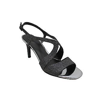 Bandolino Footwear Womens bnTAMAR3 Peep Toe SlingBack D-orsay Pumps