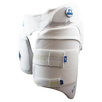 Aero P1 V7 Replica Shorts