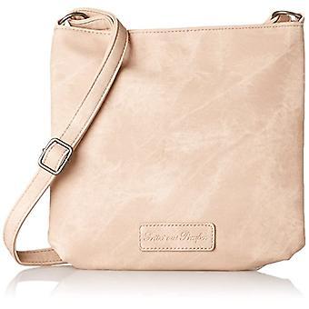 Fritzi aus Preussen Elona - Women Beige 3x26x26cm (B x H T) shoulder bags