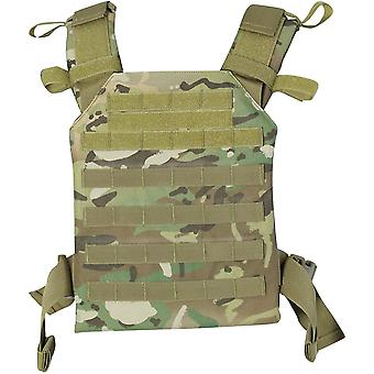 Viper TACTICAL Molle Tactical Elite Carrier