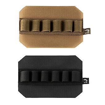 Portador de cartucho de escopeta Viper TACTICAL VX