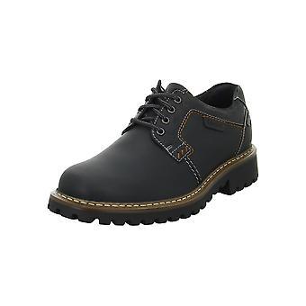 Josef Seibel Chance 08 21506JE86600 universeel het hele jaar mannen schoenen