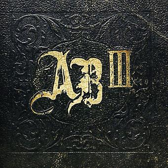 Alter Bridge - Ab III [CD] USA import
