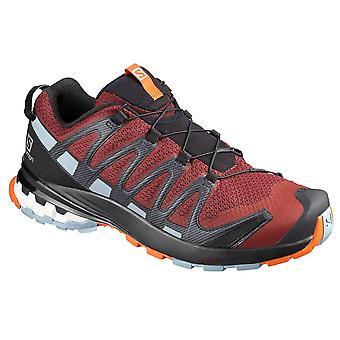 Salomon XA Pro 3D V8 411176 vaellus koko vuoden miesten kengät