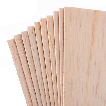 Holz & Formen für Kunstarbeiten | Fruugo Österreich