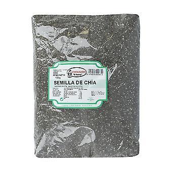 Chia Seeds 1 kg