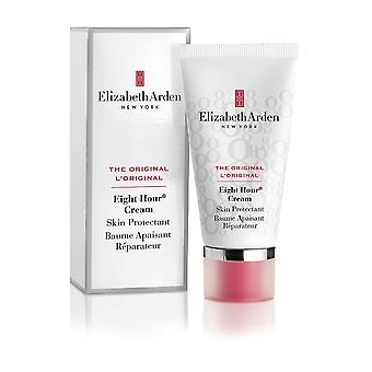 Elizabeth Arden Acht Stunden Creme Haut Schutzmittel Creme 30ml L'Original