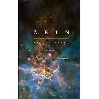 Zein: The Prophecy