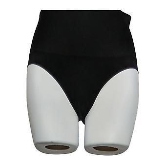 Spanx Panties Everyday Shaping Brief Panties Black A353545