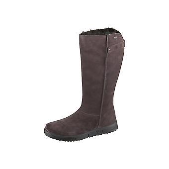 Legero Campania 20006572300 universal winter women shoes