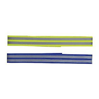 Trixie Reflective Band (Dogs , Collars, Leads and Harnesses , Collars)