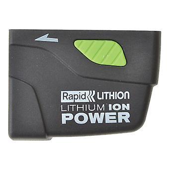 Rapid AC300 Li-Ion Battery Pack For BGX300 Glue Gun 7.2 Volt 2.6Ah RPDBGX300BAT