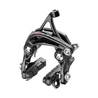 Campagnolo Brake - Record Direct Bb Mount Brake