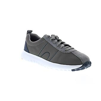 Camper Adult Womens Canica Euro Sneakers