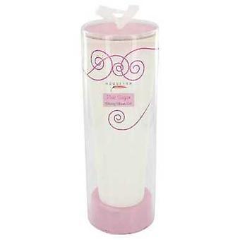 Pink Sugar By Aquolina Shower Gel 8 Oz (women) V728-428866
