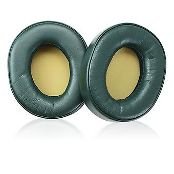 Replacement Ear Pads  Cushion Kit for Beats Executive