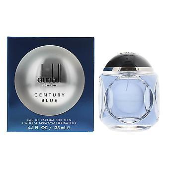 Alfred Dunhill Century Blue Eau de Parfum 135ml Spray
