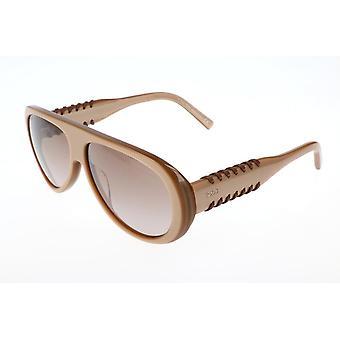 Tods Women's Sunglasses 664689867448