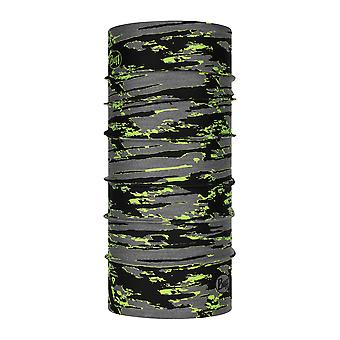 Buff Thermonet Kaula-asut ~ Laatta multi