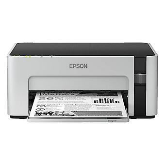 Stampante Epson ET-M1120 32 ppm WIFI Monocromatico