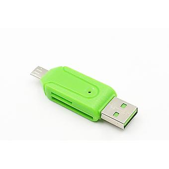 16g 32gb U1 Sdhc 64gb 128gb 256gb U3 Sd Card Sdxc Class10 V10 Memory Card