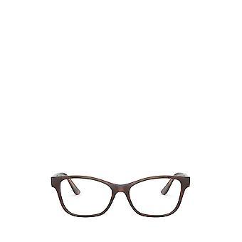 Vogue VO5335 dark havana female eyeglasses