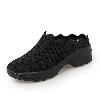 Mickcara women's wa5 2101 sandals