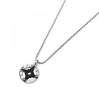 Men's Redskins Jewelry Necklace - 2019