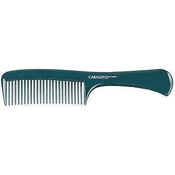Muster Comb for men Large size