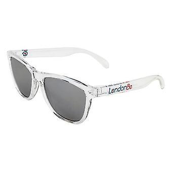 Unisex Solglasögon LondonBe LB79928511124 (ø 50 mm)