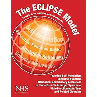 The Eclipse Model - Essential Cognitive Lessons to Improve Personal En