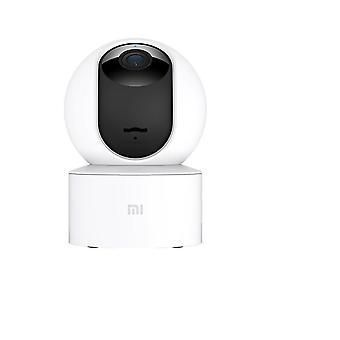 Mijia Smart Ip Camera Se Edition 1080p Hd Night Vision