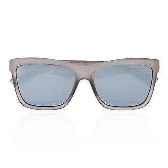 Solglasögon från Ronhill Mexico City - AW21