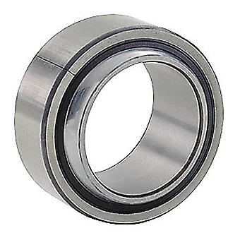 INA GE45-FO-2RS Plain Sphärisches Lager