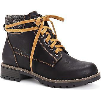 MUK LUKS Women's Mitzi Boot