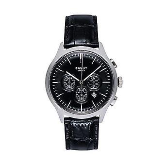 Cauny watch clg004
