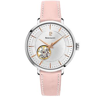 ピエール・ラニエ腕時計 306f625