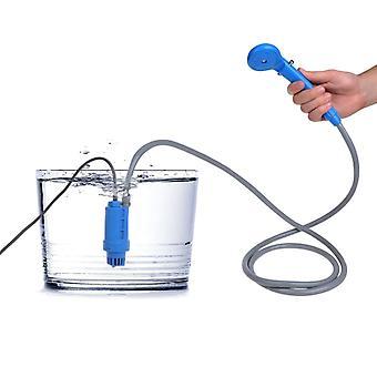 ProPlus Tragbares Duschset 12 V