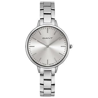 Ladies'Watch Gant GT053007 (Ø 36 mm)