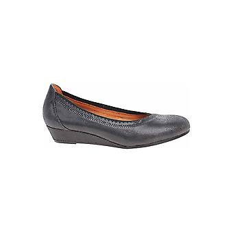 Caprice 92231023 992231023806 universal all year women shoes