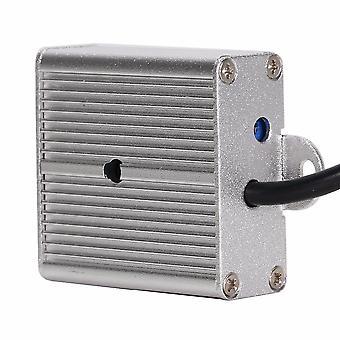 Suono di pickup mini microfono regolabile