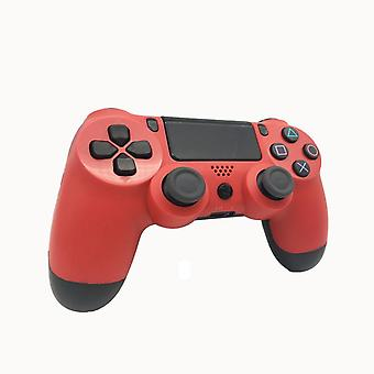 Ps4 Compatible Wireless Gamepad Console With Light Bar
