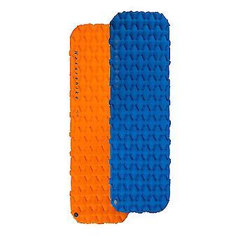 Naturehike NH19Z032-P Matelas gonflables air matelas moisture proof single mat sleeping pad outdoor campi
