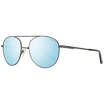 Gant eyewear sunglasses ga7106 5409x
