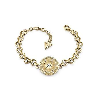 Guess jewels new collection bracelet ubb28108-s