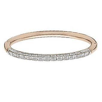 Swarovski jewels bangle  5184147