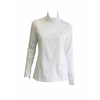 Skivvy women's long sleeve top awo79483