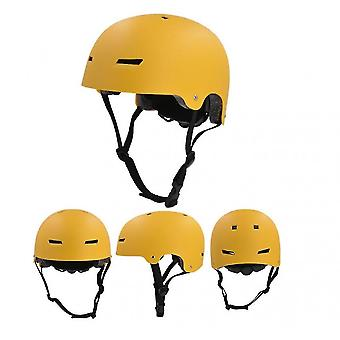 Bicycle Helmets, 2 Sizes, Suitable For Children, Teenagers, And Adults